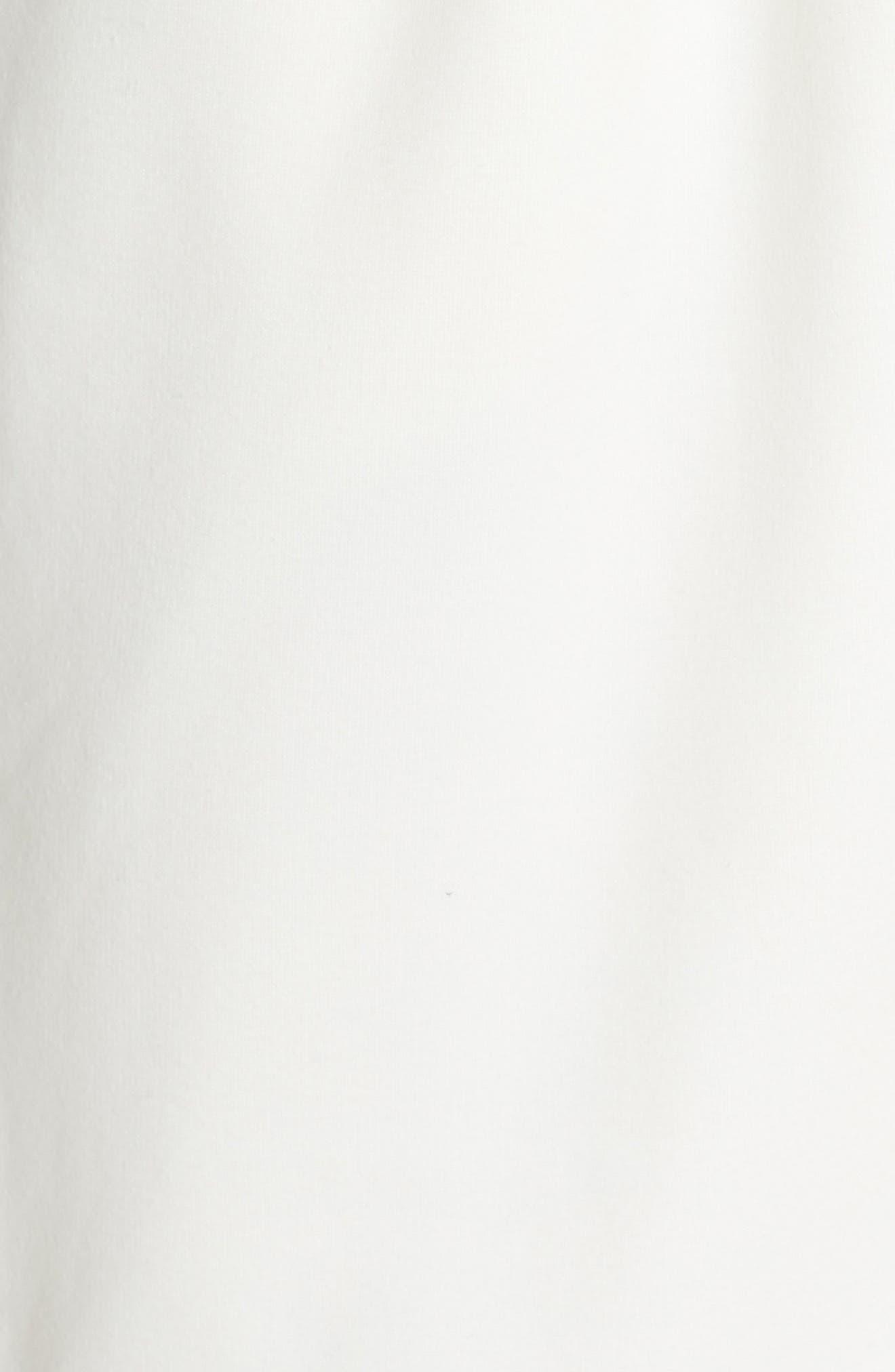 ,                             Duffield II Robe,                             Alternate thumbnail 65, color,                             900