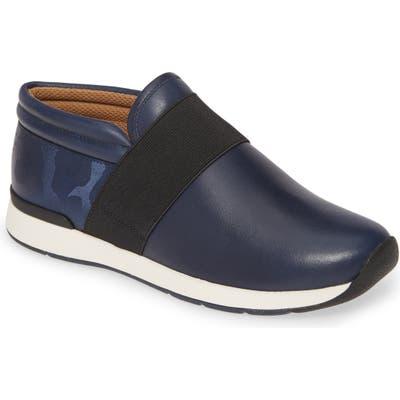 Vionic Calina Sneaker, Blue