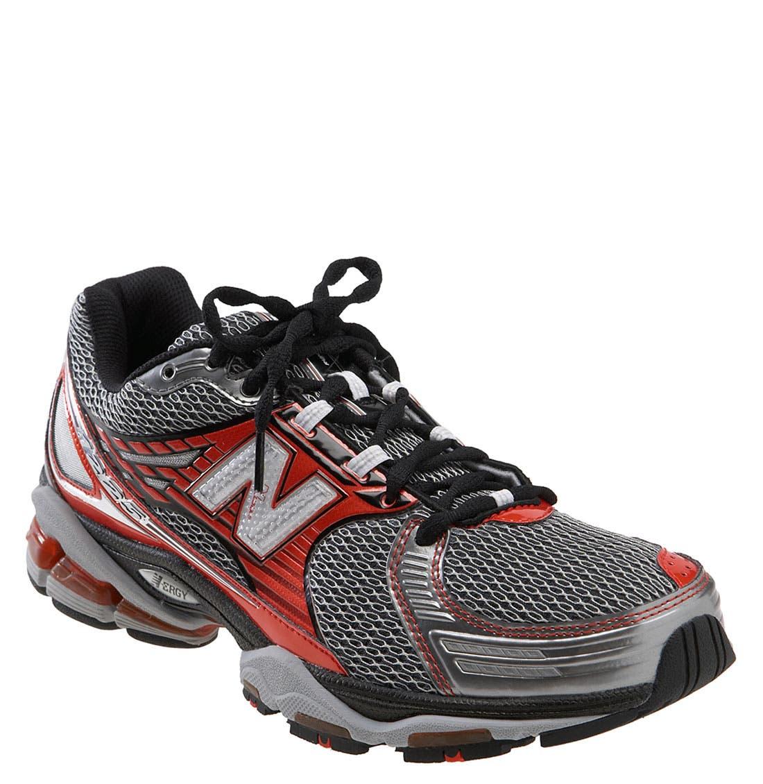 New Balance '1225' Running Shoe (Men