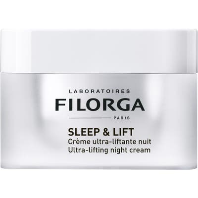 Filorga Sleep & Lift Ultra-Lifting Night Cream