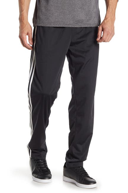 Image of adidas Essentials 3-Stripes Tapered Pants