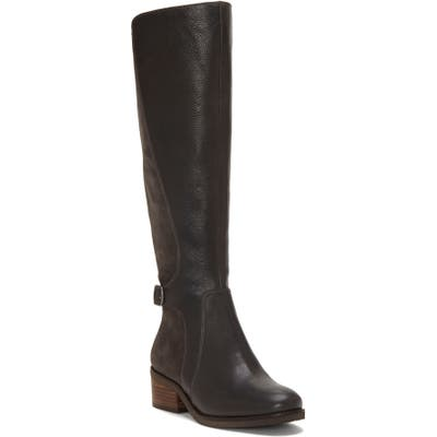 Lucky Brand Timinii Tall Boot