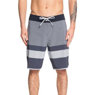 Quiksilver Highline Tijuana 20 Board Shorts