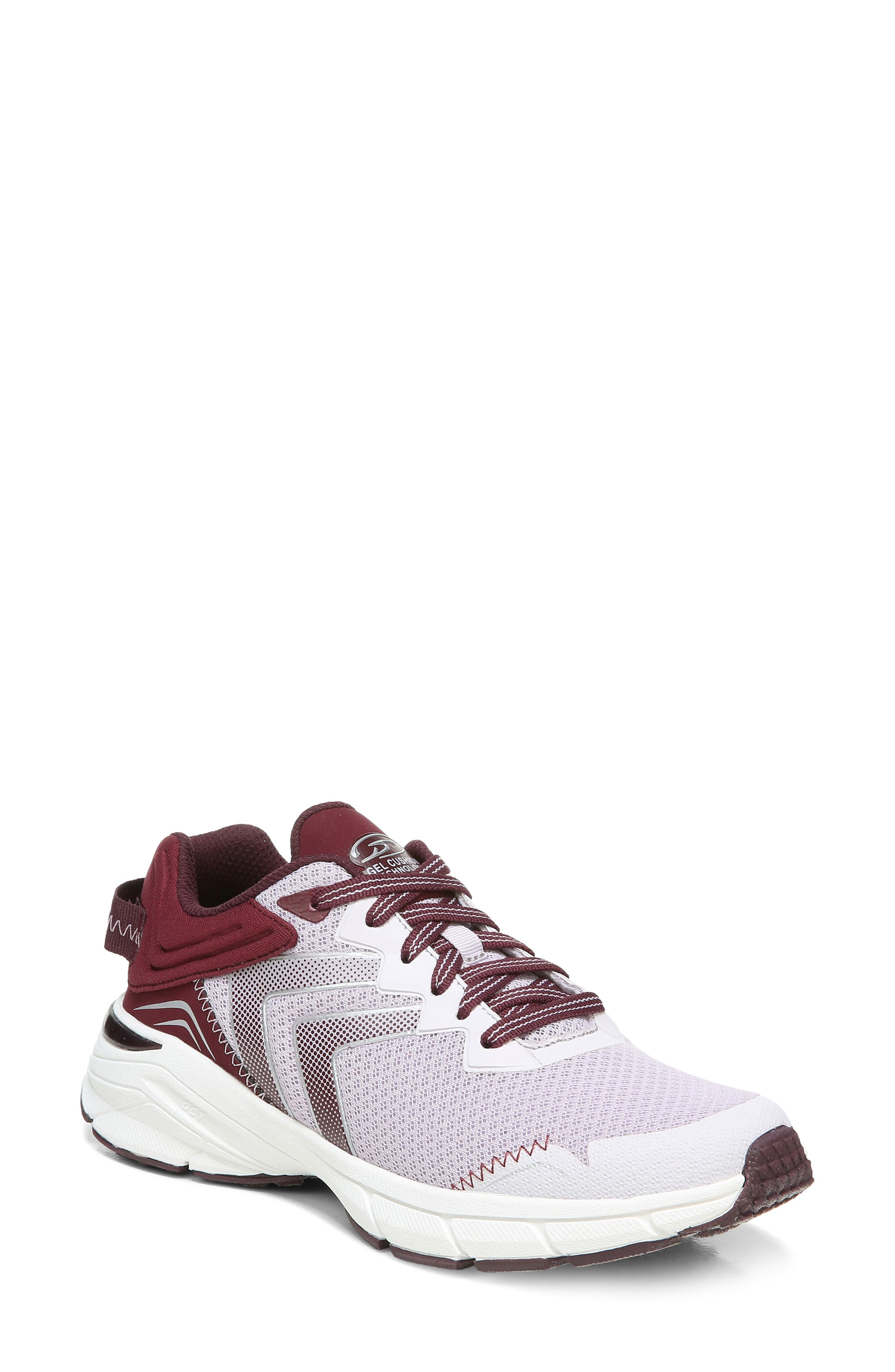 Energize Sneaker