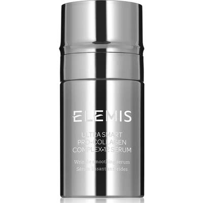 Elemis Ultra Smart Pro-Collagen Complex 12 Serum