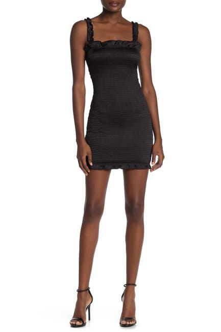 Image of Wild Honey Smocked Dress