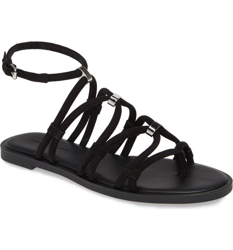 sarle-strappy-sandal by rebecca-minkoff