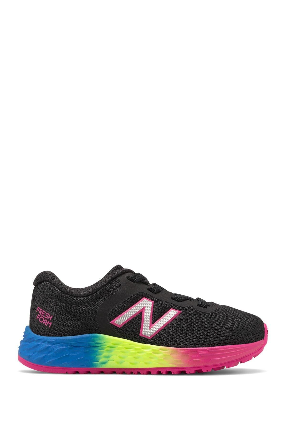 Image of New Balance Arivshi V2 Running Shoe