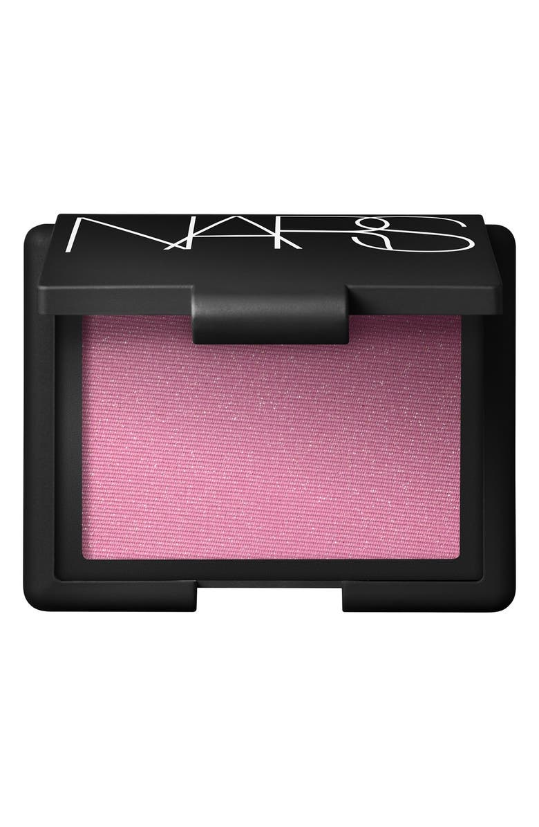 NARS Blush, Main, color, ANGELIKA