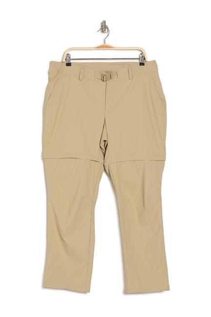 Image of The North Face Paramount Convertible Hiking Pants