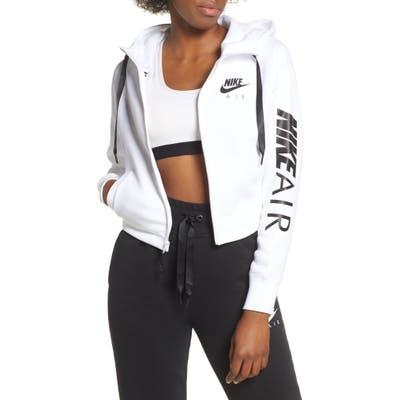 Nike Sportswear Air Full Zip Hoodie