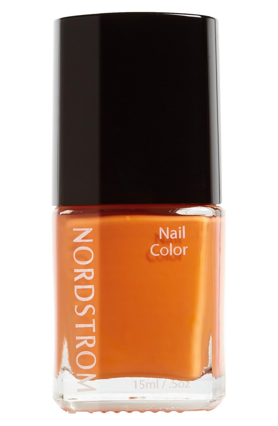,                             Nail Color,                             Main thumbnail 73, color,                             802