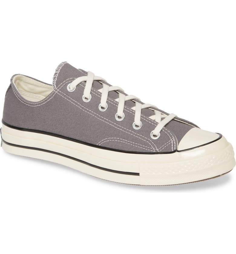 CONVERSE Chuck Taylor<sup>®</sup> All Star<sup>®</sup> 70 Always On Low Top Sneaker, Main, color, 020