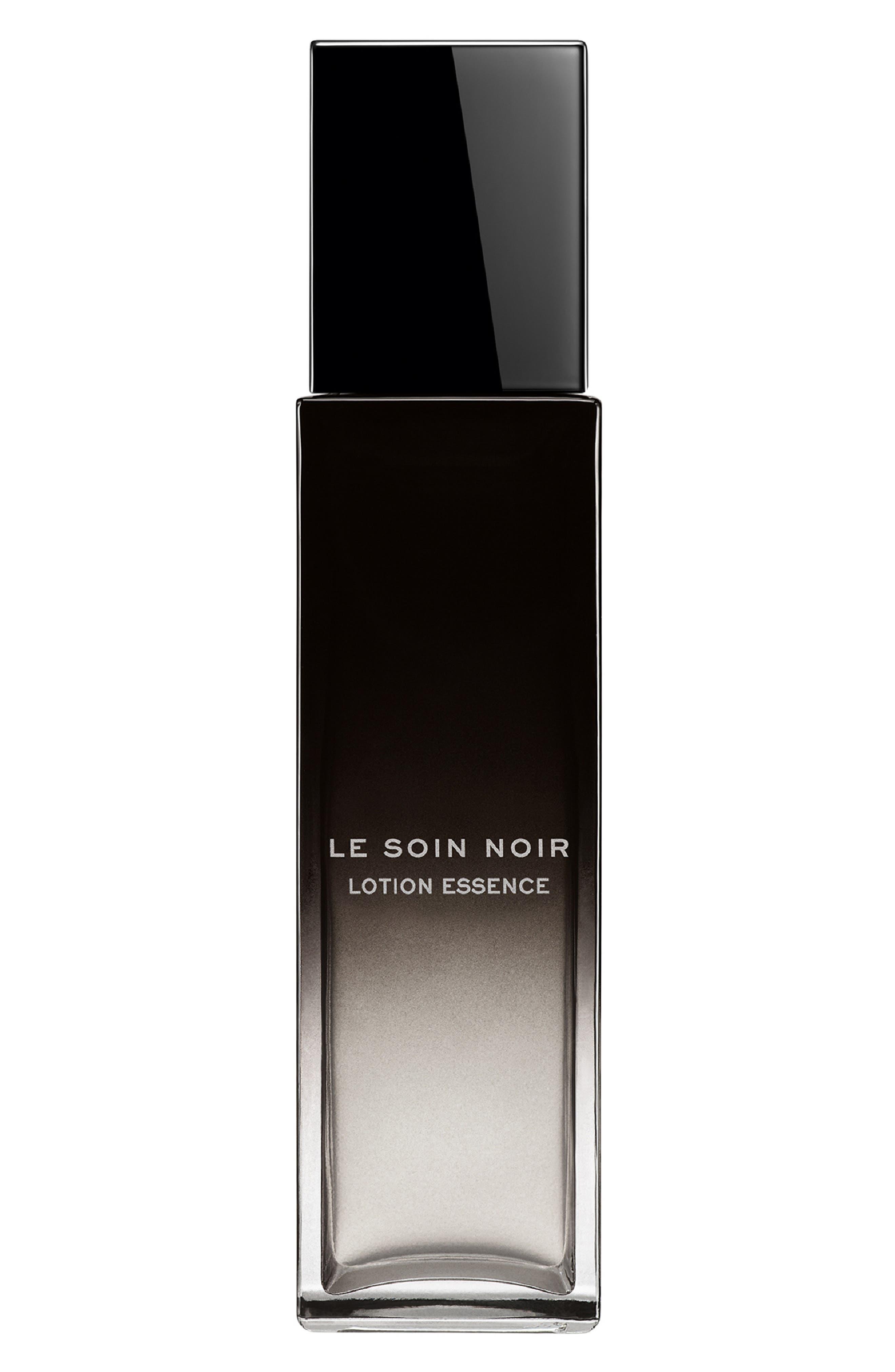 Le Soin Noir Treatment Lotion Essence   Nordstrom