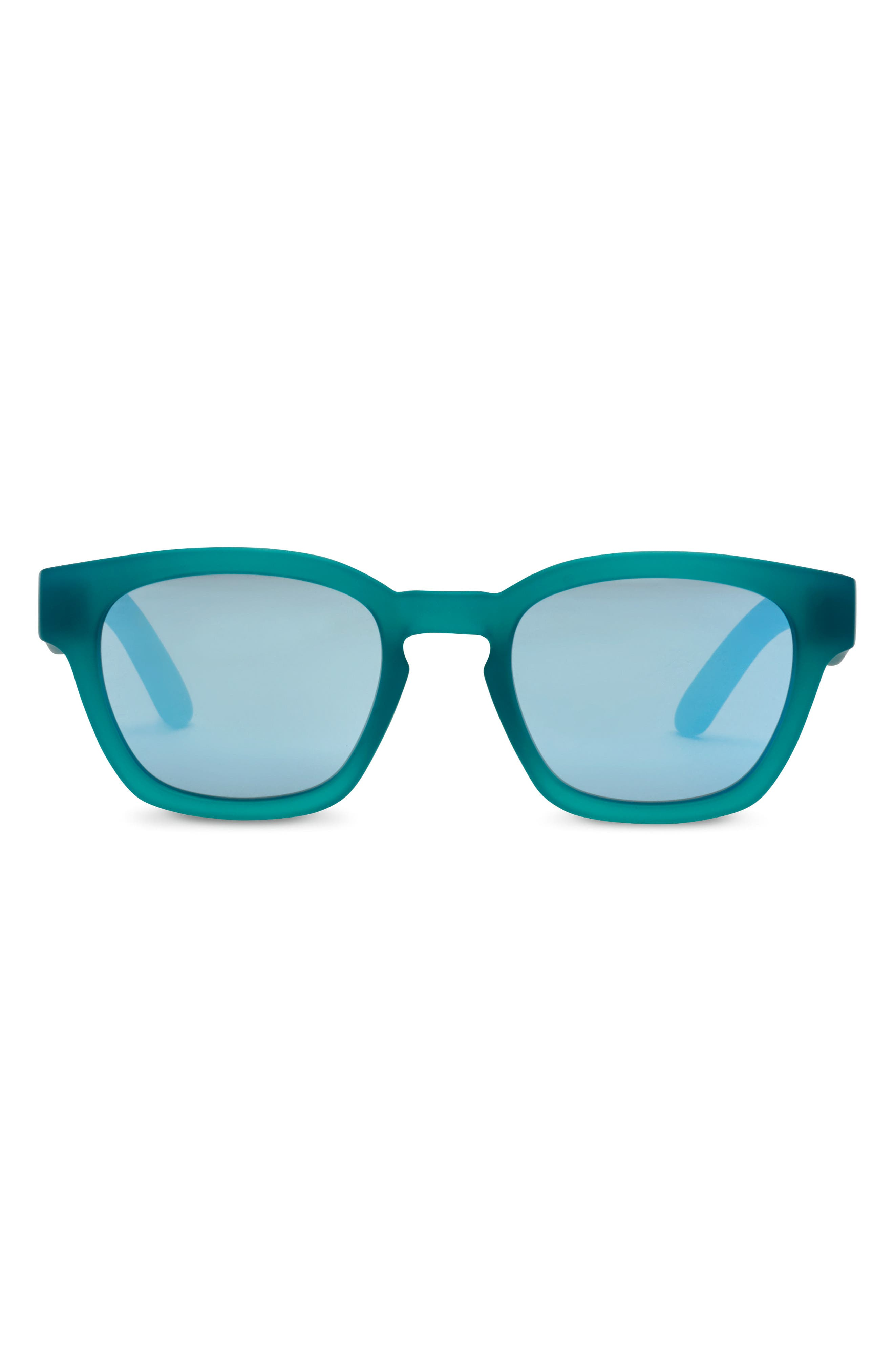 ,                             Bowery 51mm Sunglasses,                             Alternate thumbnail 10, color,                             201