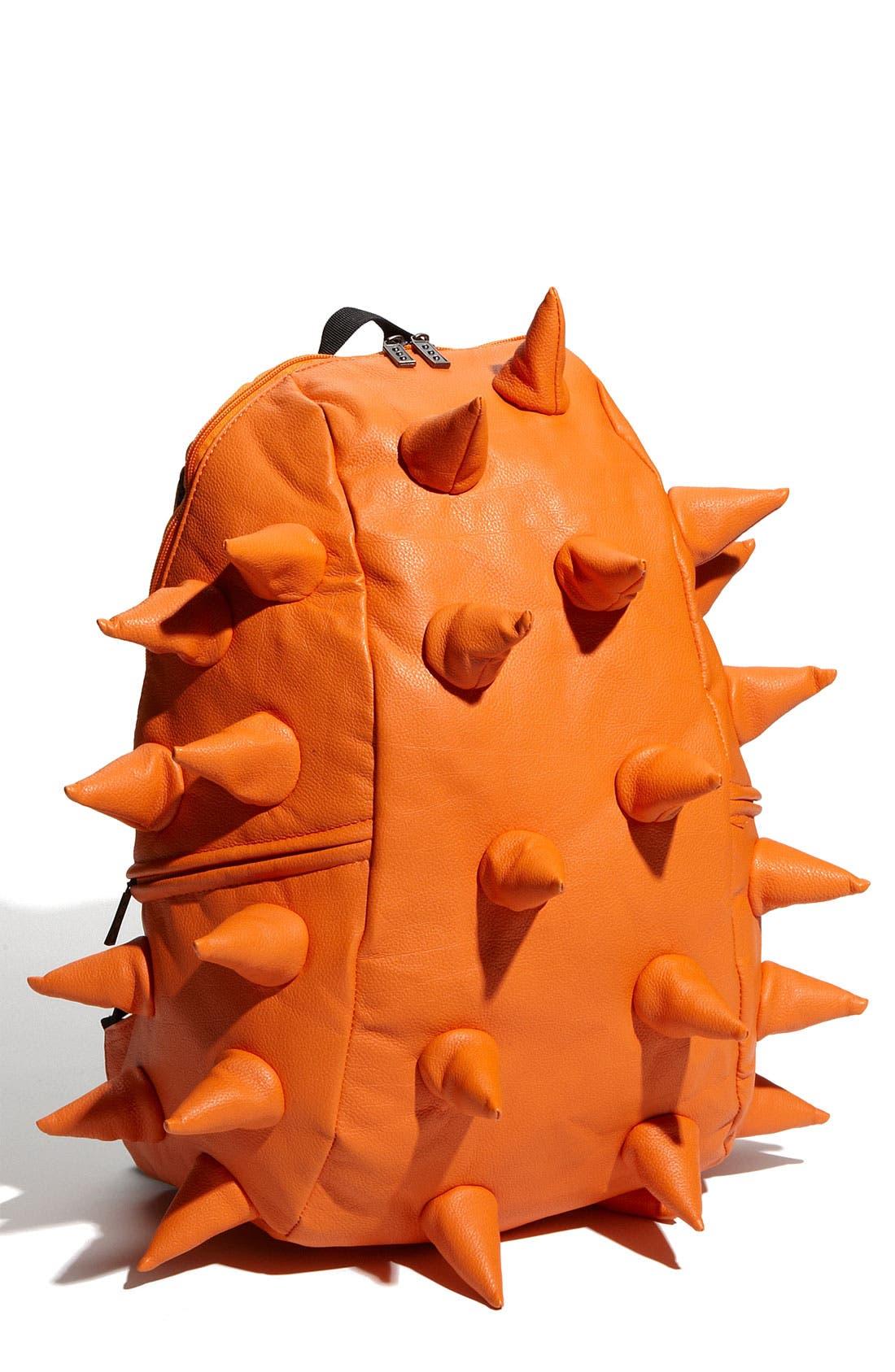 ,                             Dinosaur Backpack,                             Main thumbnail 12, color,                             800