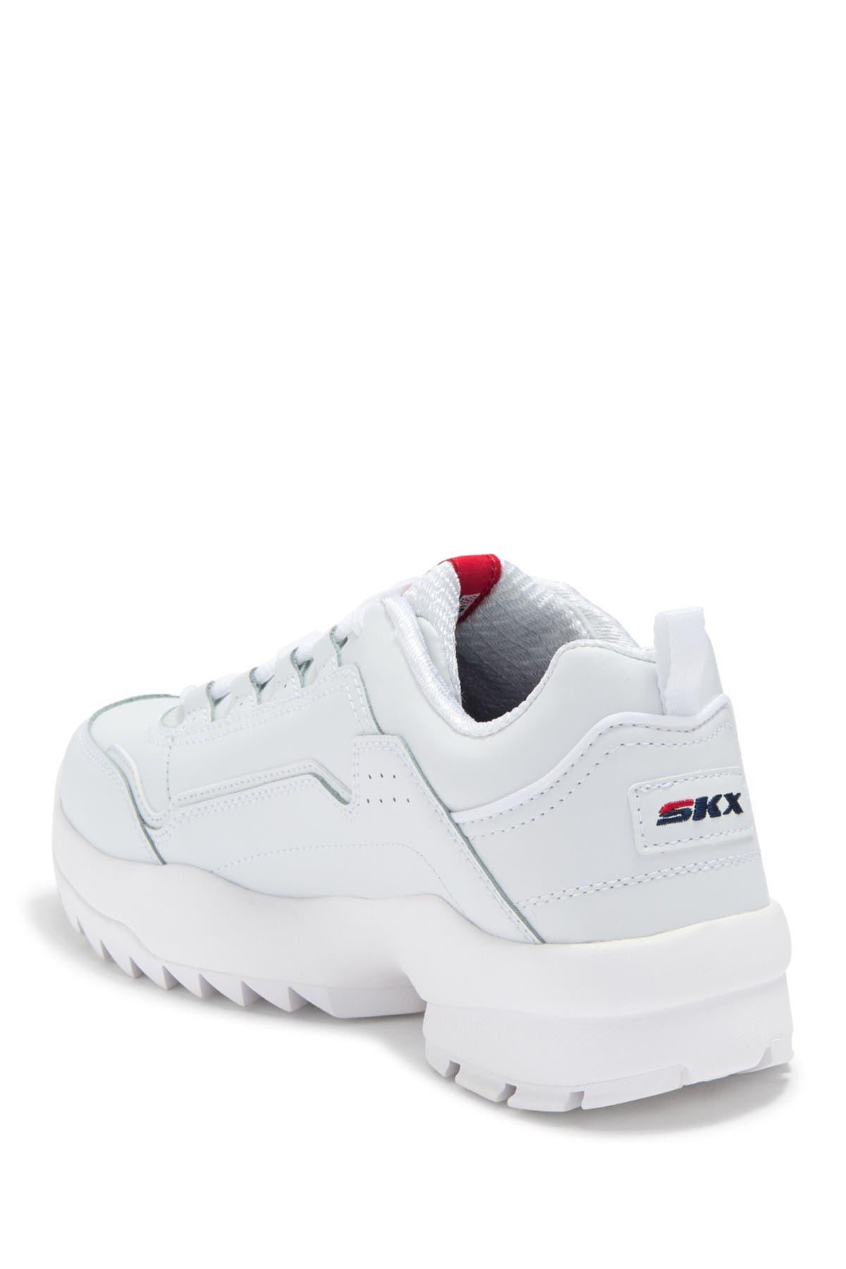 Image of Skechers Tidao SKX Sport Sneaker