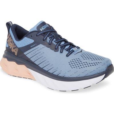 Hoka One One Arahi 3 Running Shoe