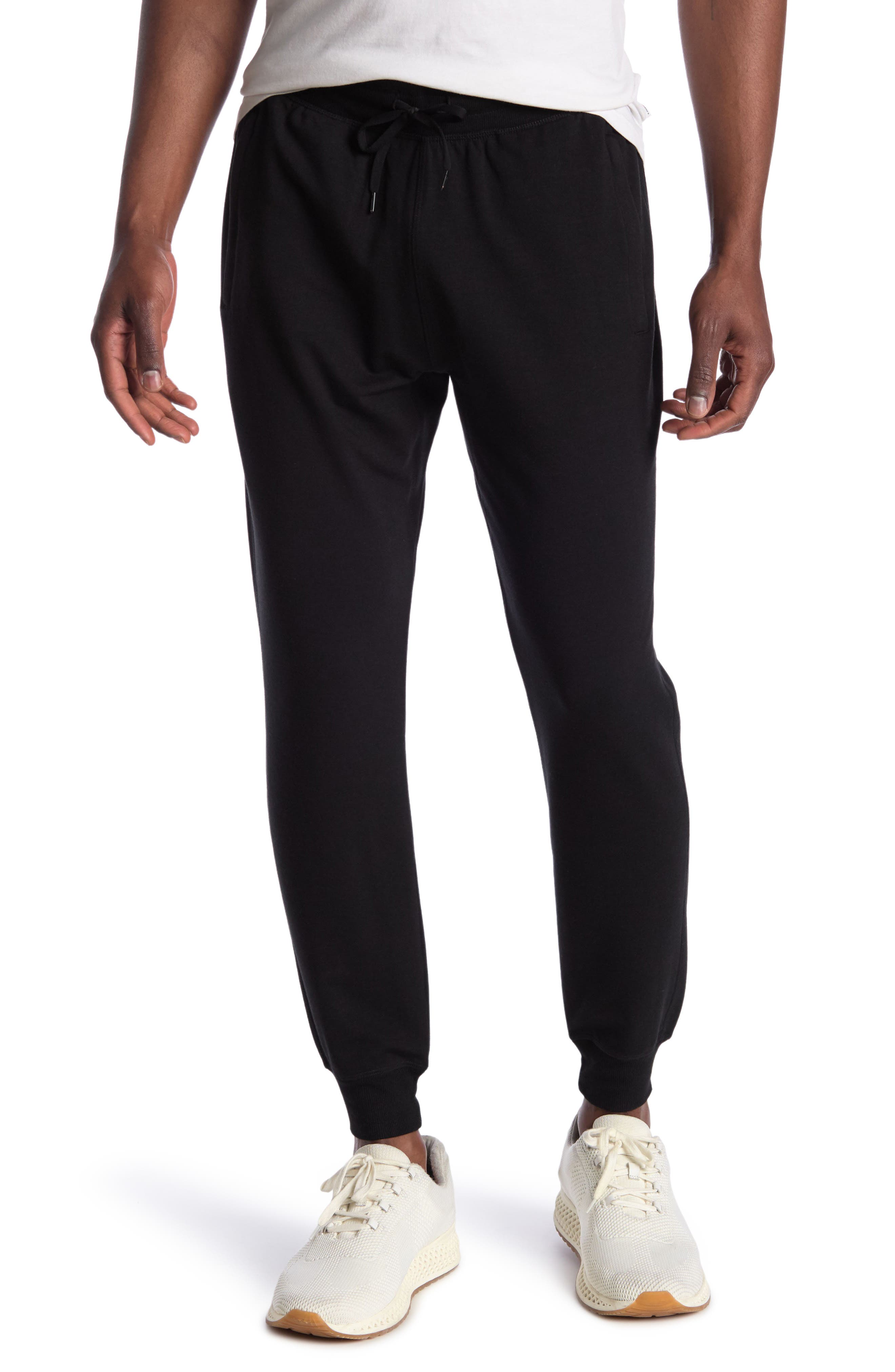 Image of 90 Degree By Reflex Terry Joggers