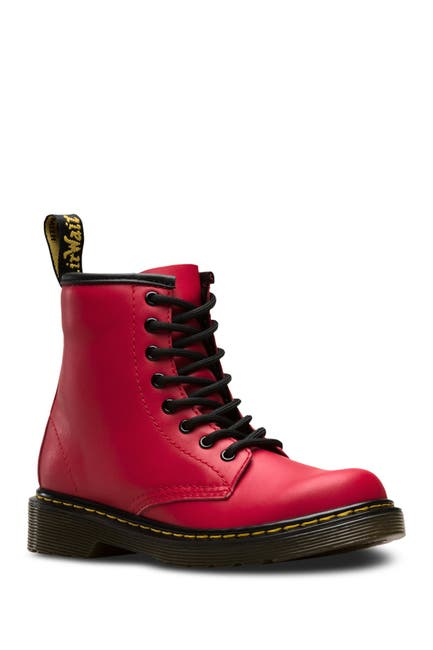 Image of Dr. Martens 1460 Lace-Up Boot