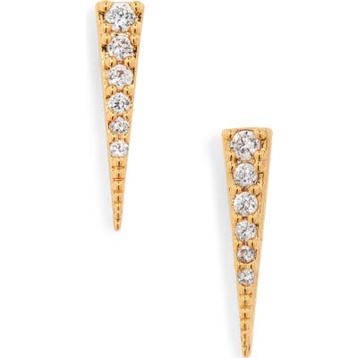 Uncommon James By Kristin Cavallari 12 South Earrings