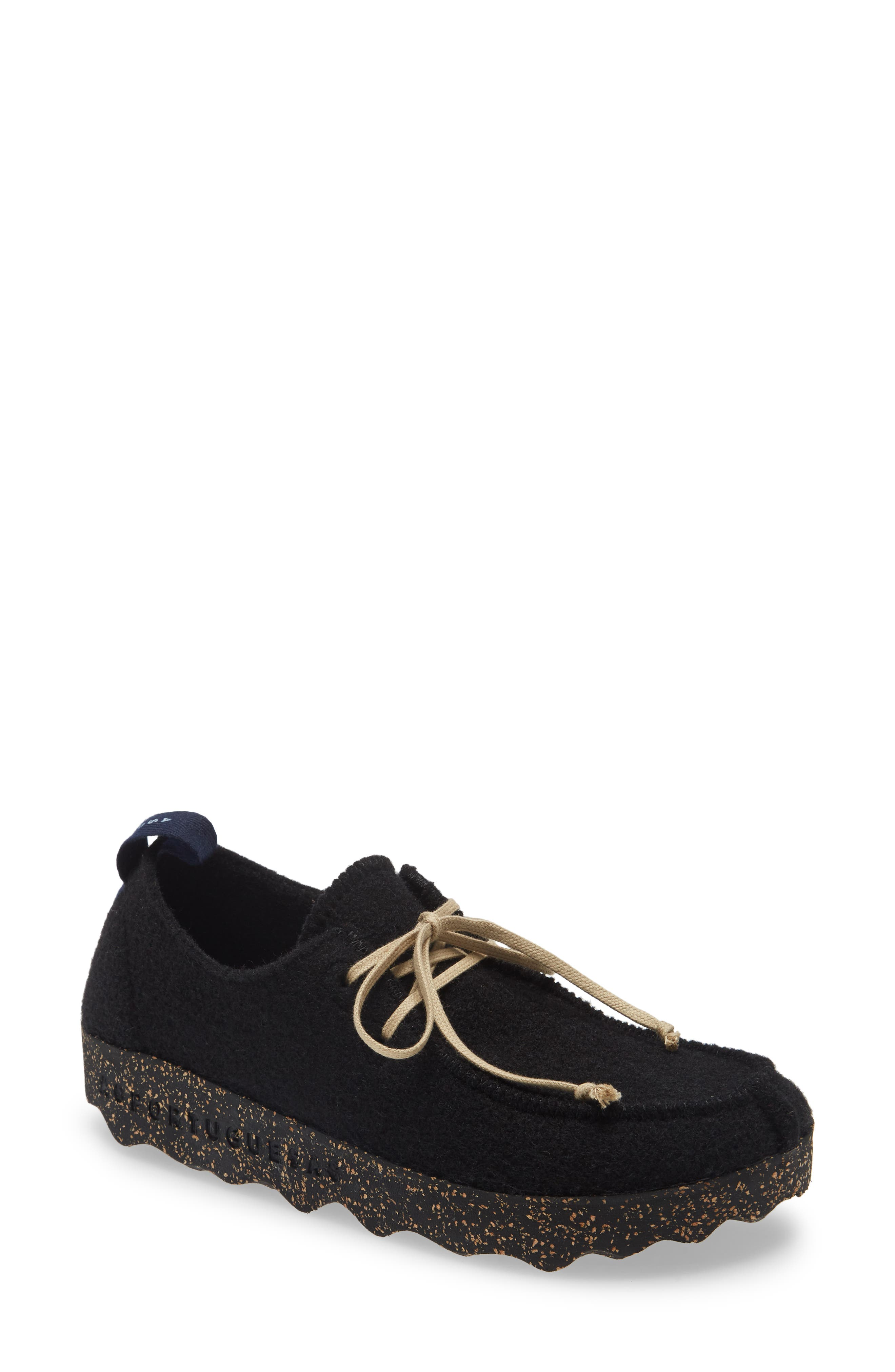 Chat Sneaker