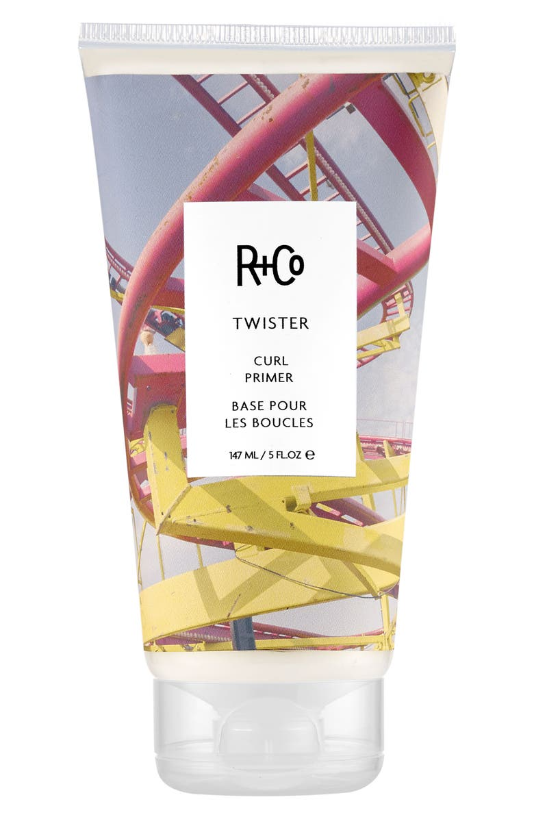 R+CO SPACE.NK.apothecary R+Co Twister Curl Primer, Main, color, 000