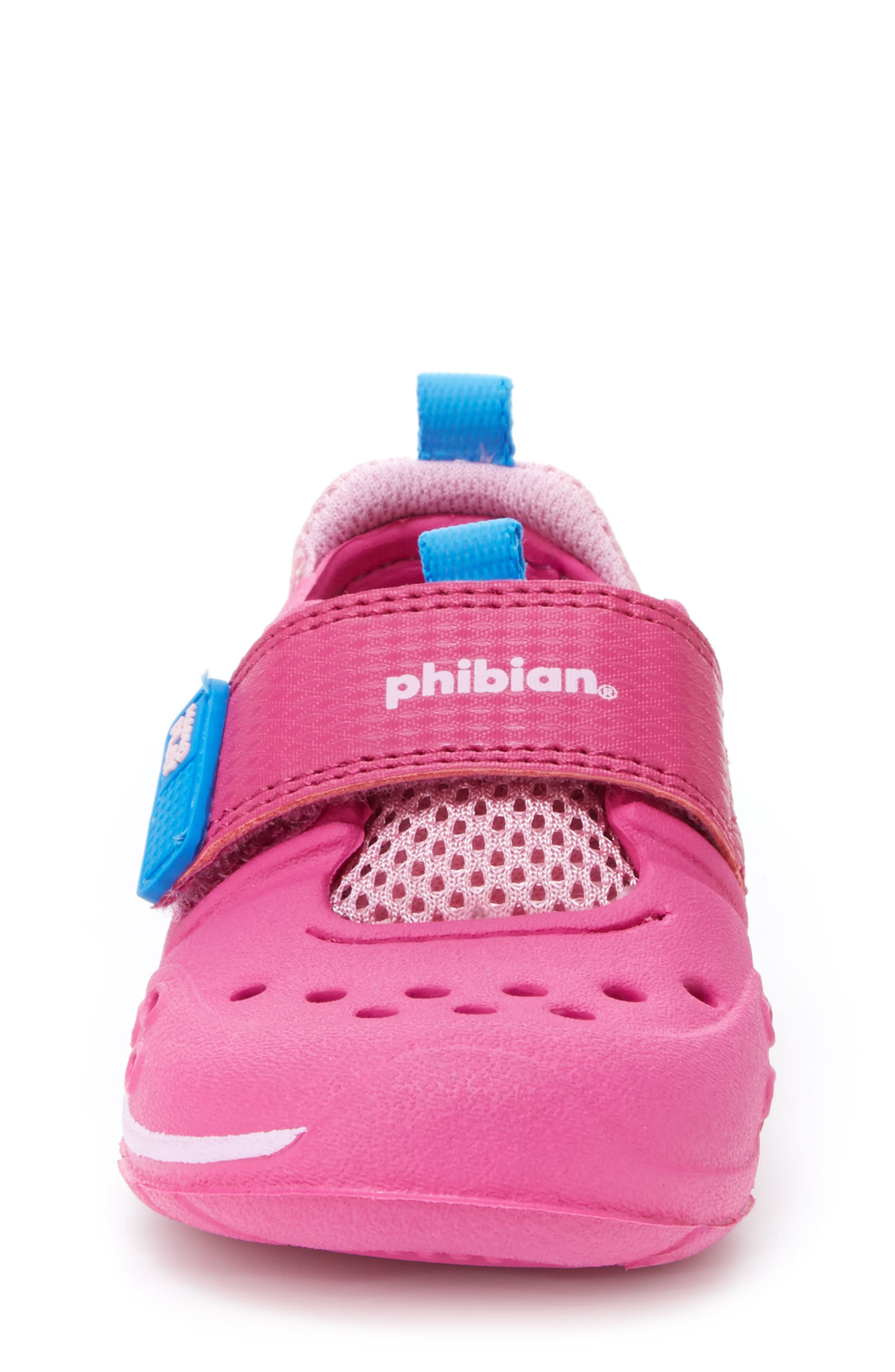 ,                             Made2Play<sup>®</sup> Phibian Sneaker,                             Alternate thumbnail 32, color,                             650