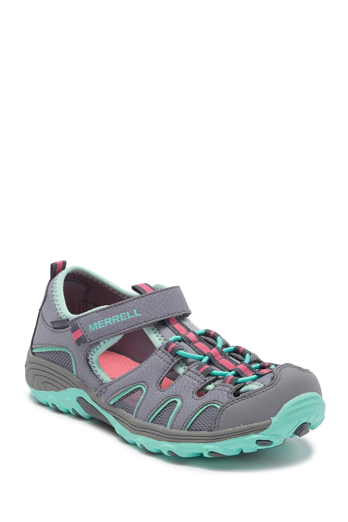 Merrell | Hydro H20 Hiker Sandal