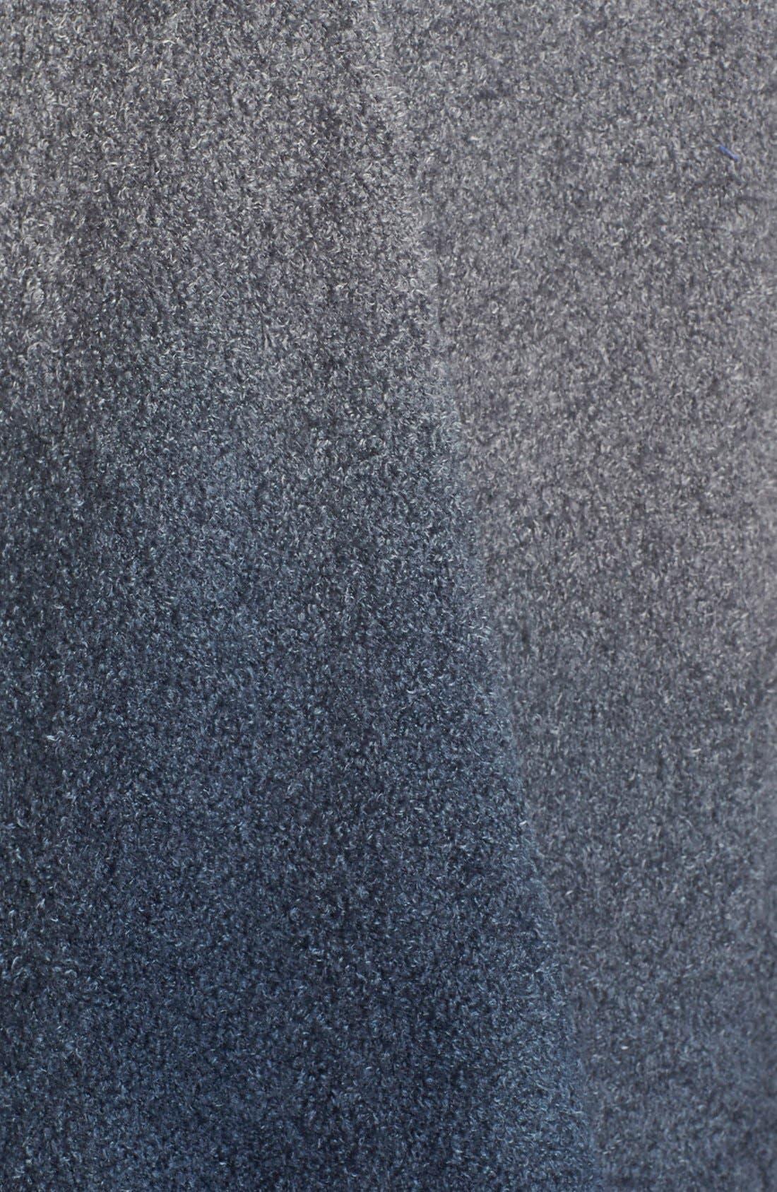 ,                             CozyChic Lite<sup>®</sup> Calypso Wrap Cardigan,                             Alternate thumbnail 75, color,                             025