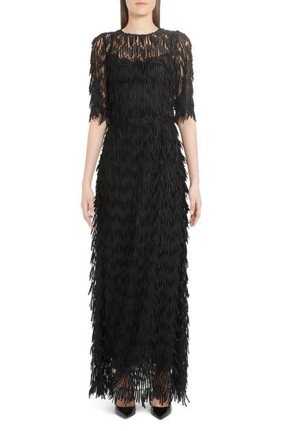 873ba03e Women's Clothing - Shop Worldwide Fashion - SeekFab