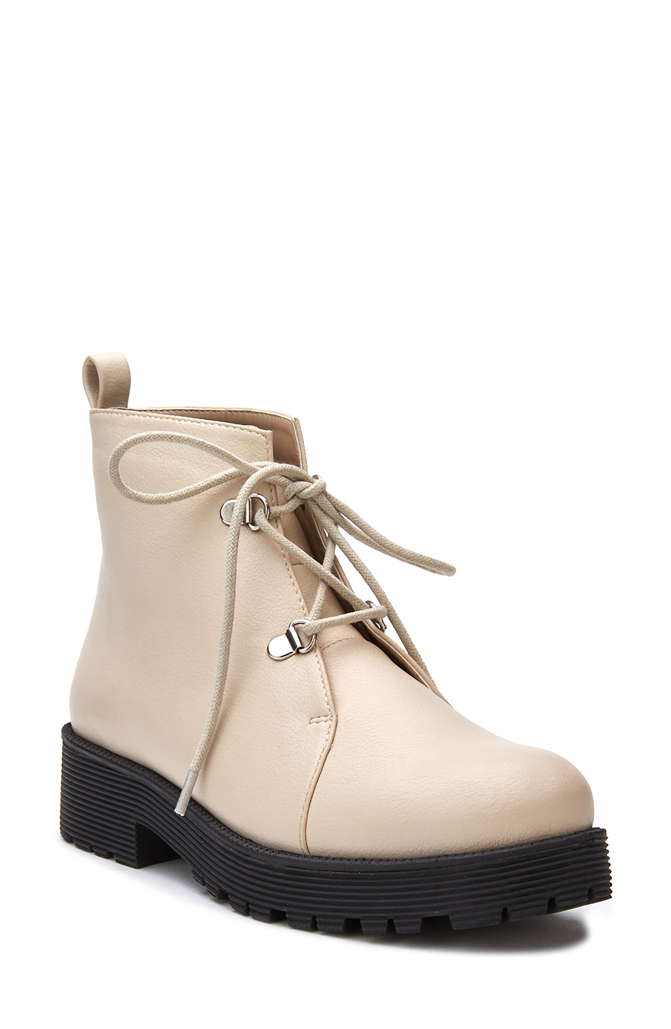 Milly Boot