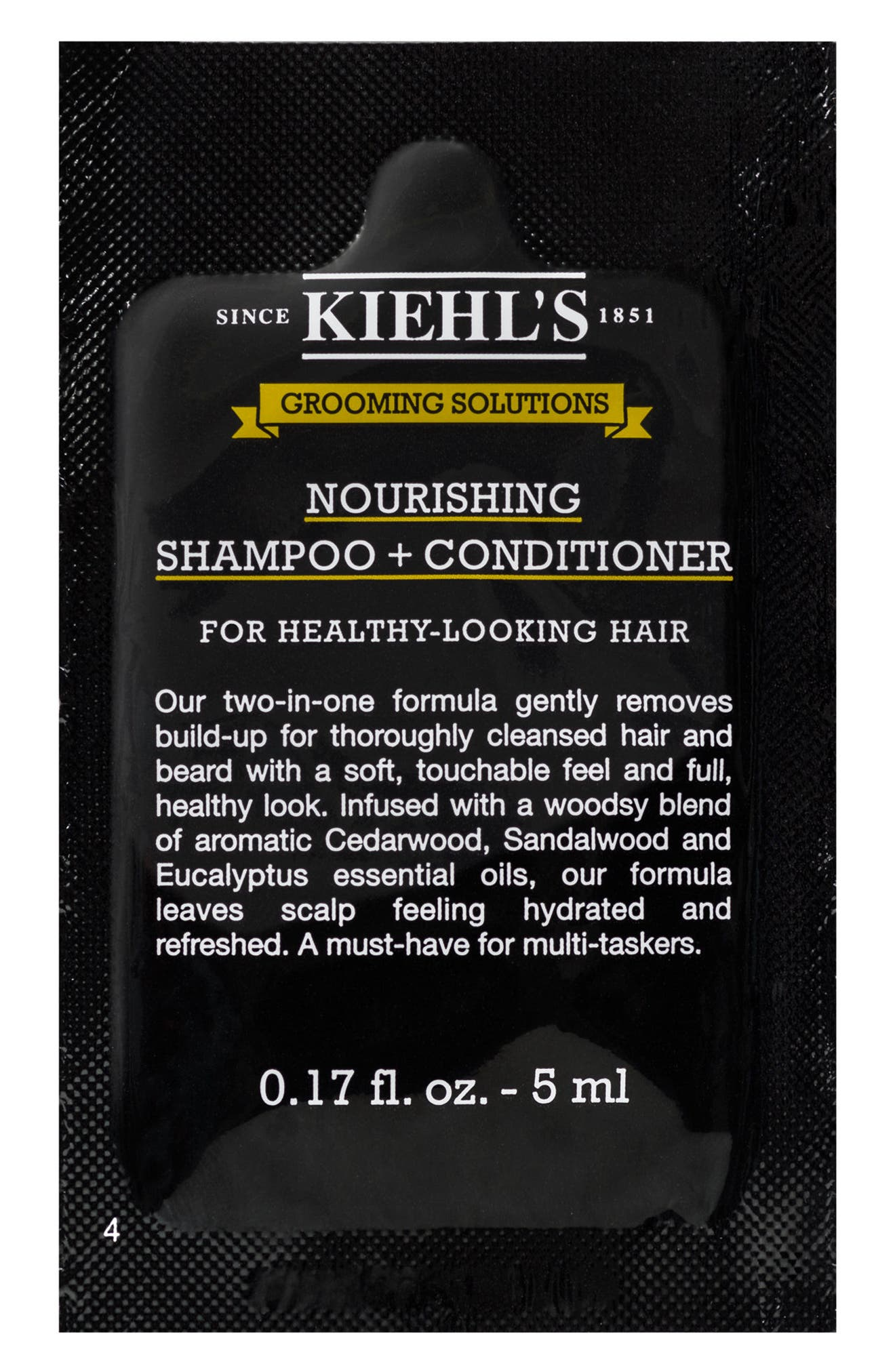 ,                             Nourishing Beard Grooming Oil,                             Alternate thumbnail 7, color,                             000