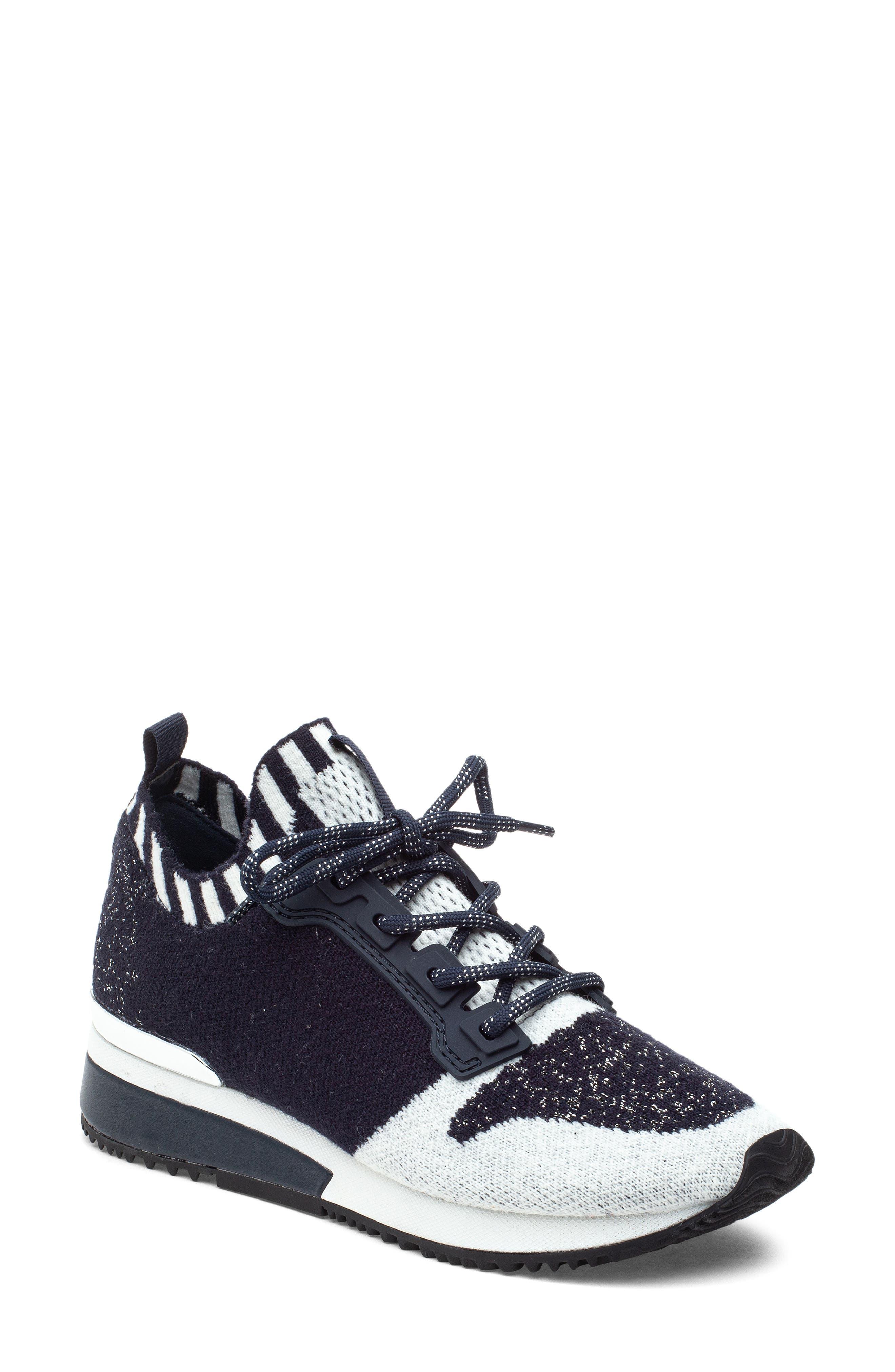 Madeline Sneaker