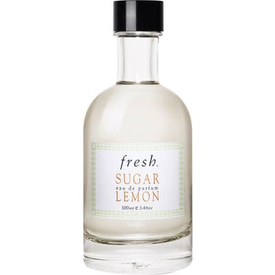 Fresh Sugar Lemon Eau De Parfum