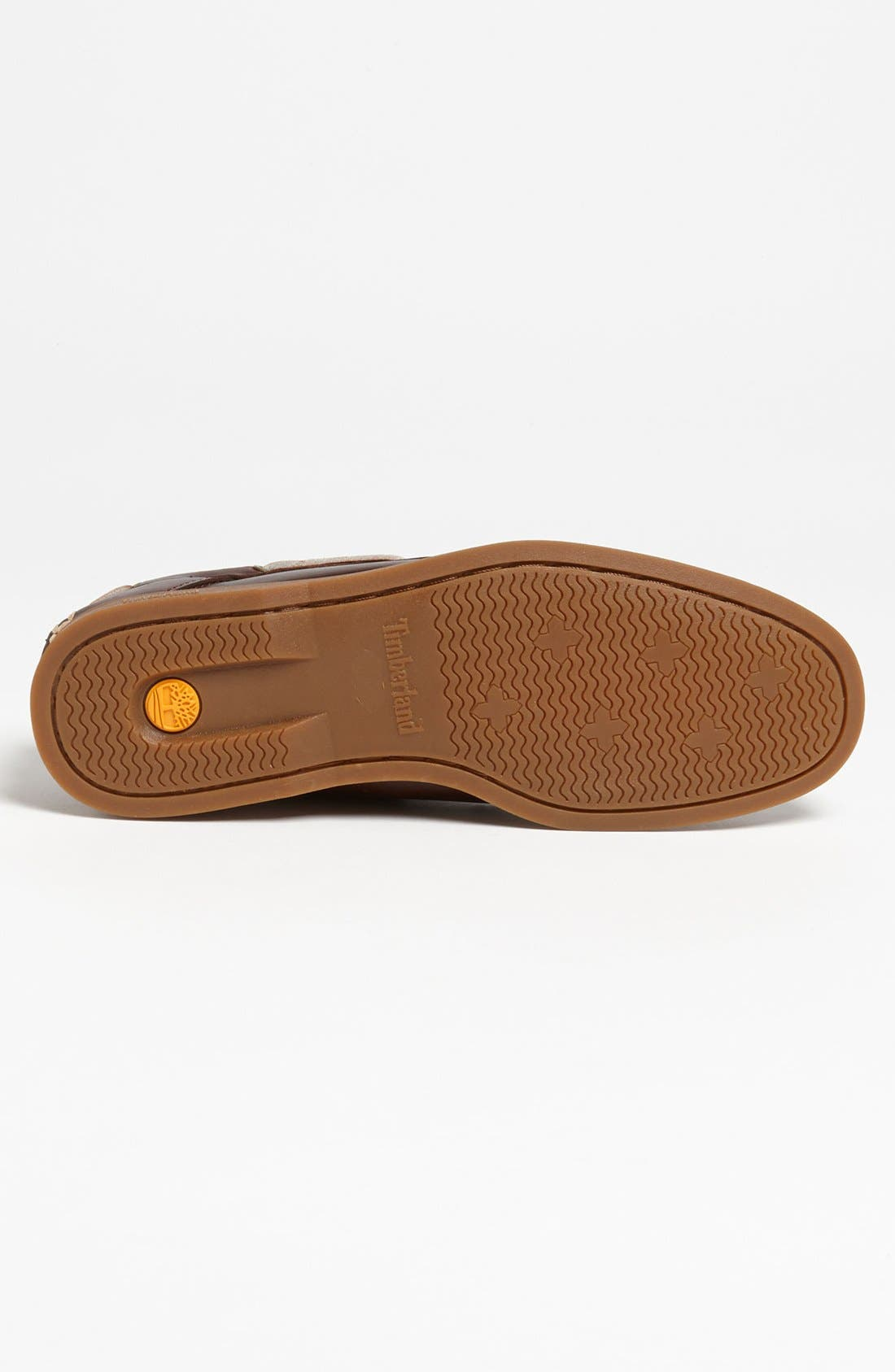 ,                             Earthkeepers<sup>®</sup> 'Heritage' Boat Shoe,                             Alternate thumbnail 8, color,                             214