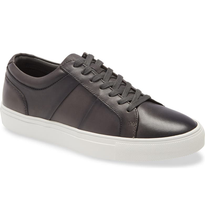 NORDSTROM MEN'S SHOP Spring Sneaker, Main, color, 030