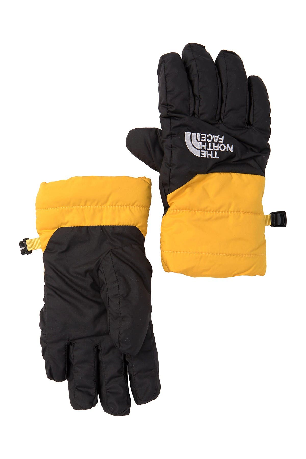 Image of The North Face Moondoggy Gloves