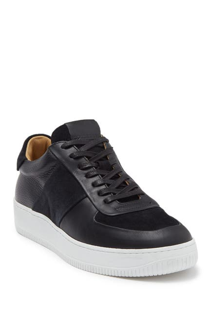 Image of Collegium Pillar Court 1 Sneaker
