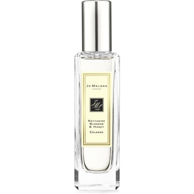 Jo Malone London(TM) Nectarine Blossom & Honey Cologne