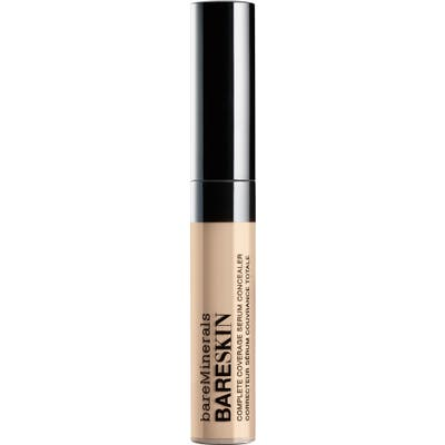 Bareminerals Bareskin Complete Coverage Serum Concealer - Fair