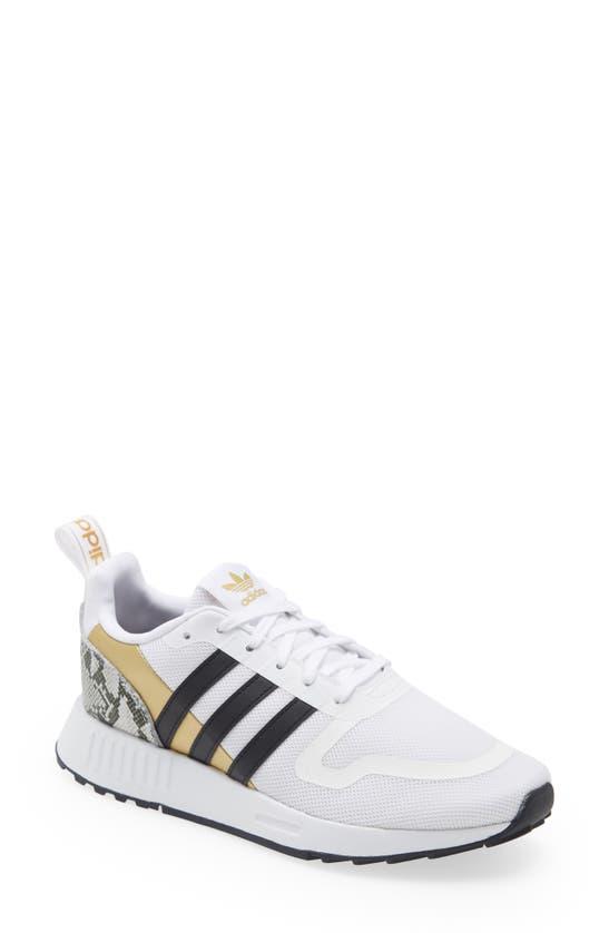 Adidas Originals MULTIX SNEAKER