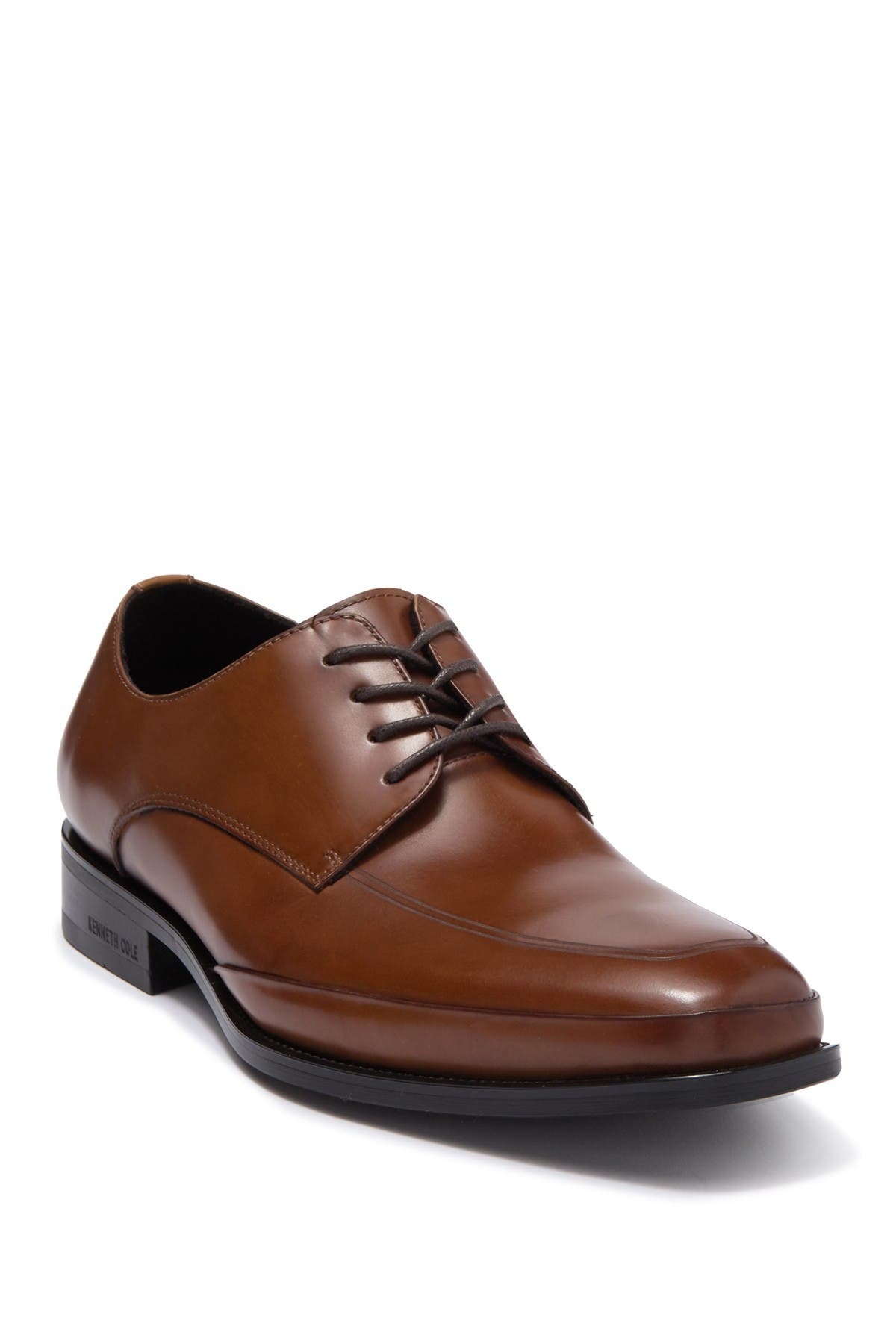 Image of Kenneth Cole New York Leisure Lace-Up Derby