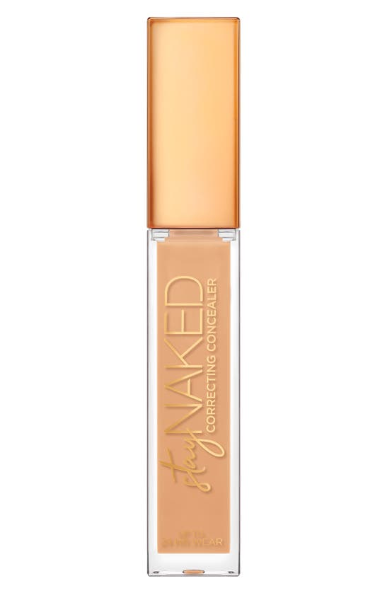 Urban Decay Stay Naked Correcting Concealer 30ny 0.35 oz/ 10.2 G