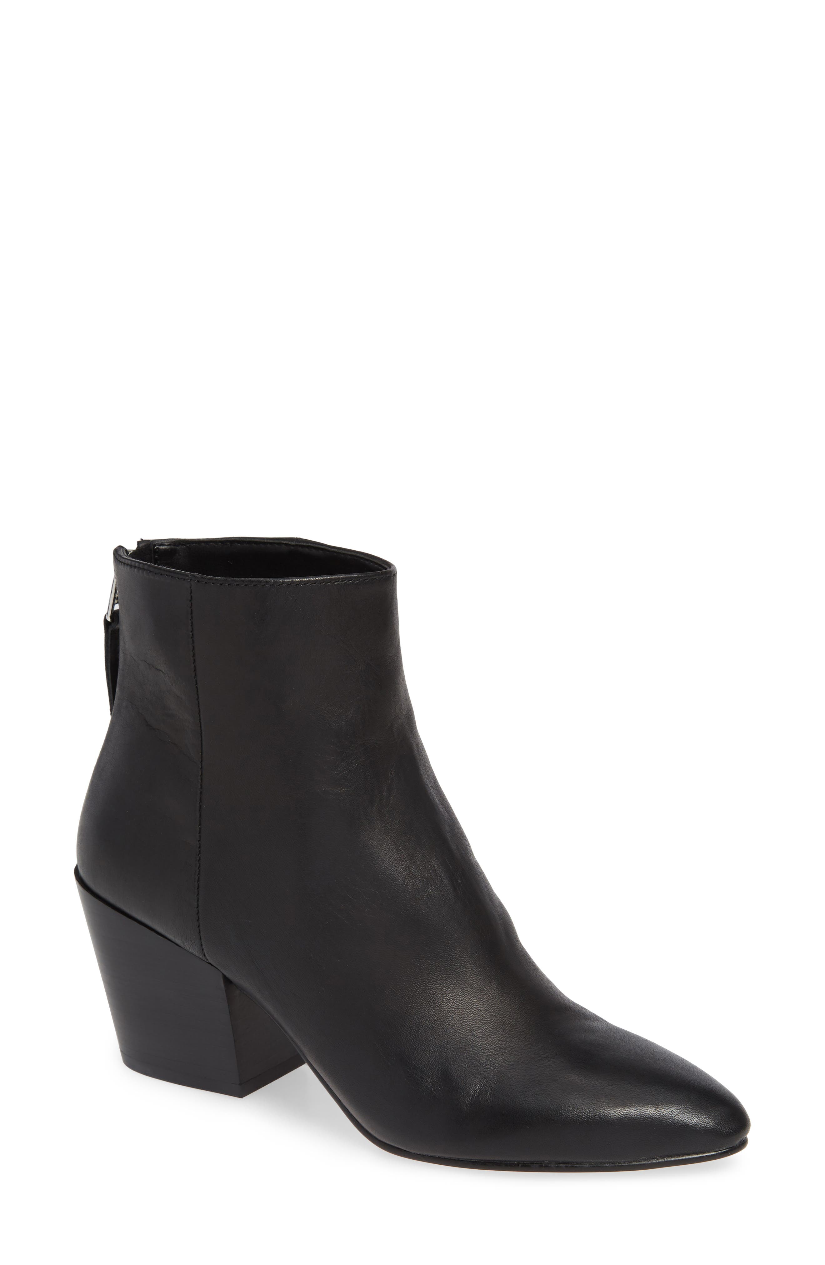 ,                             Coltyn Bootie,                             Main thumbnail 7, color,                             001