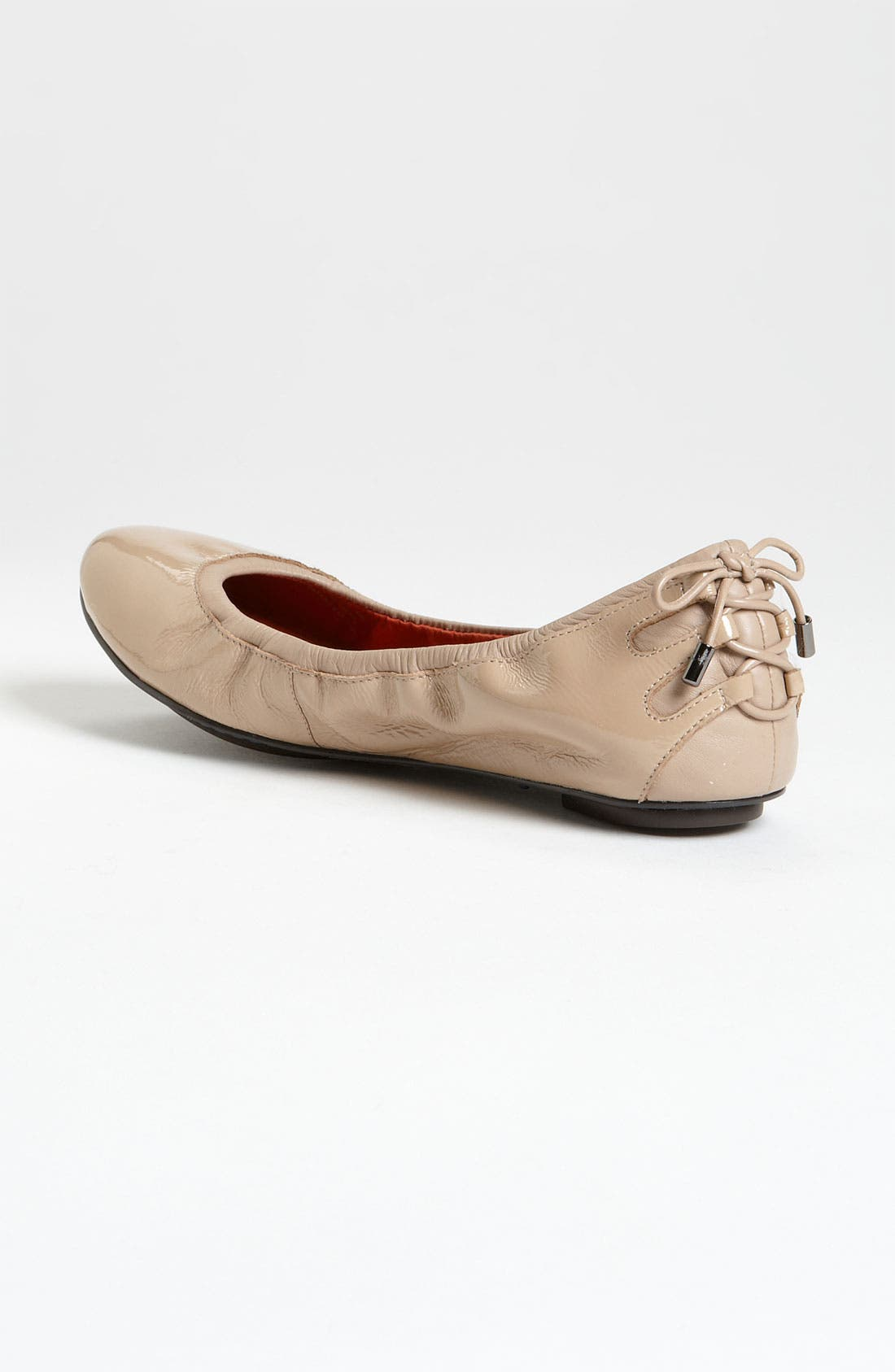 ,                             Maria Sharapova by Cole Haan 'Air Bacara' Flat,                             Alternate thumbnail 41, color,                             252