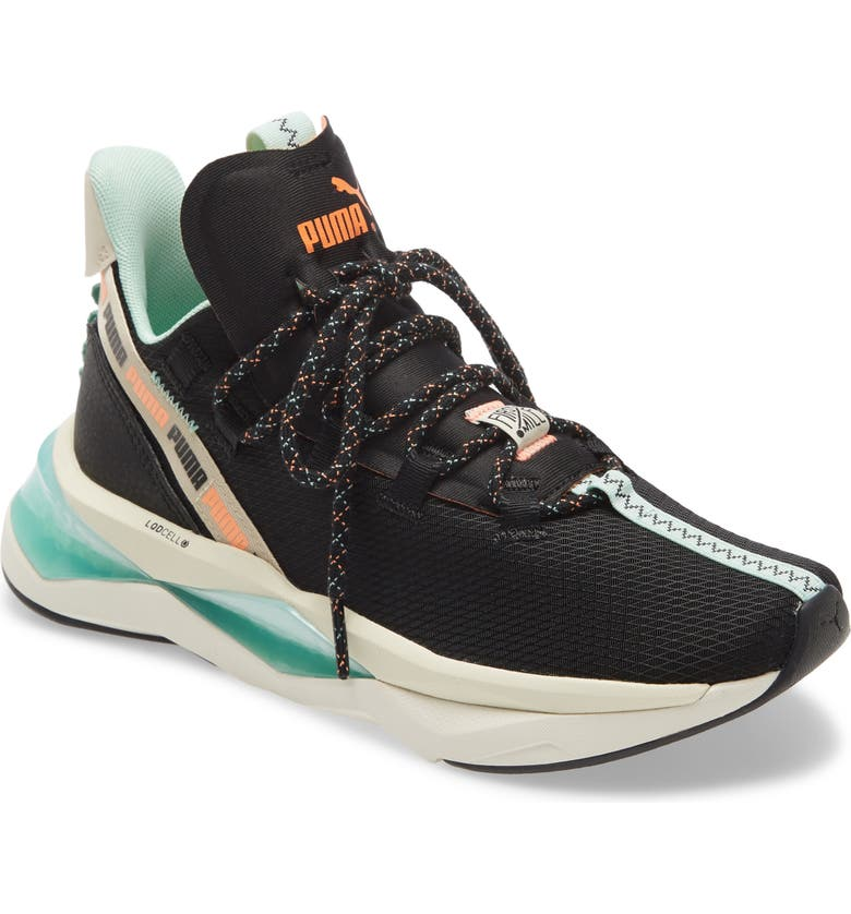 x FIRST MILE LQDCELL Shatter Trail Training Shoe