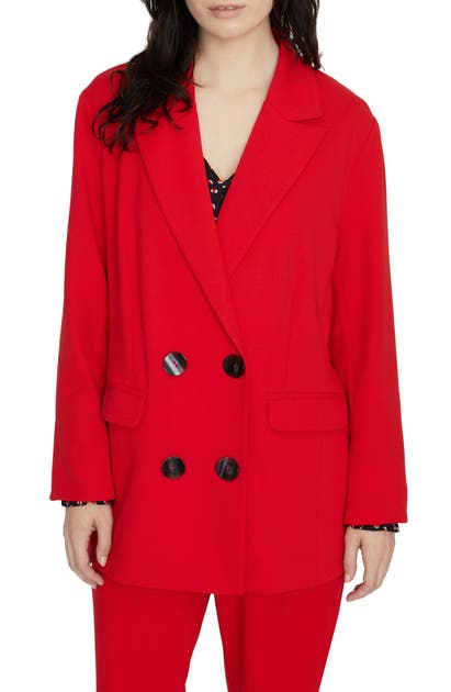Sanctuary Blazers THE BOSS LADY BLAZER