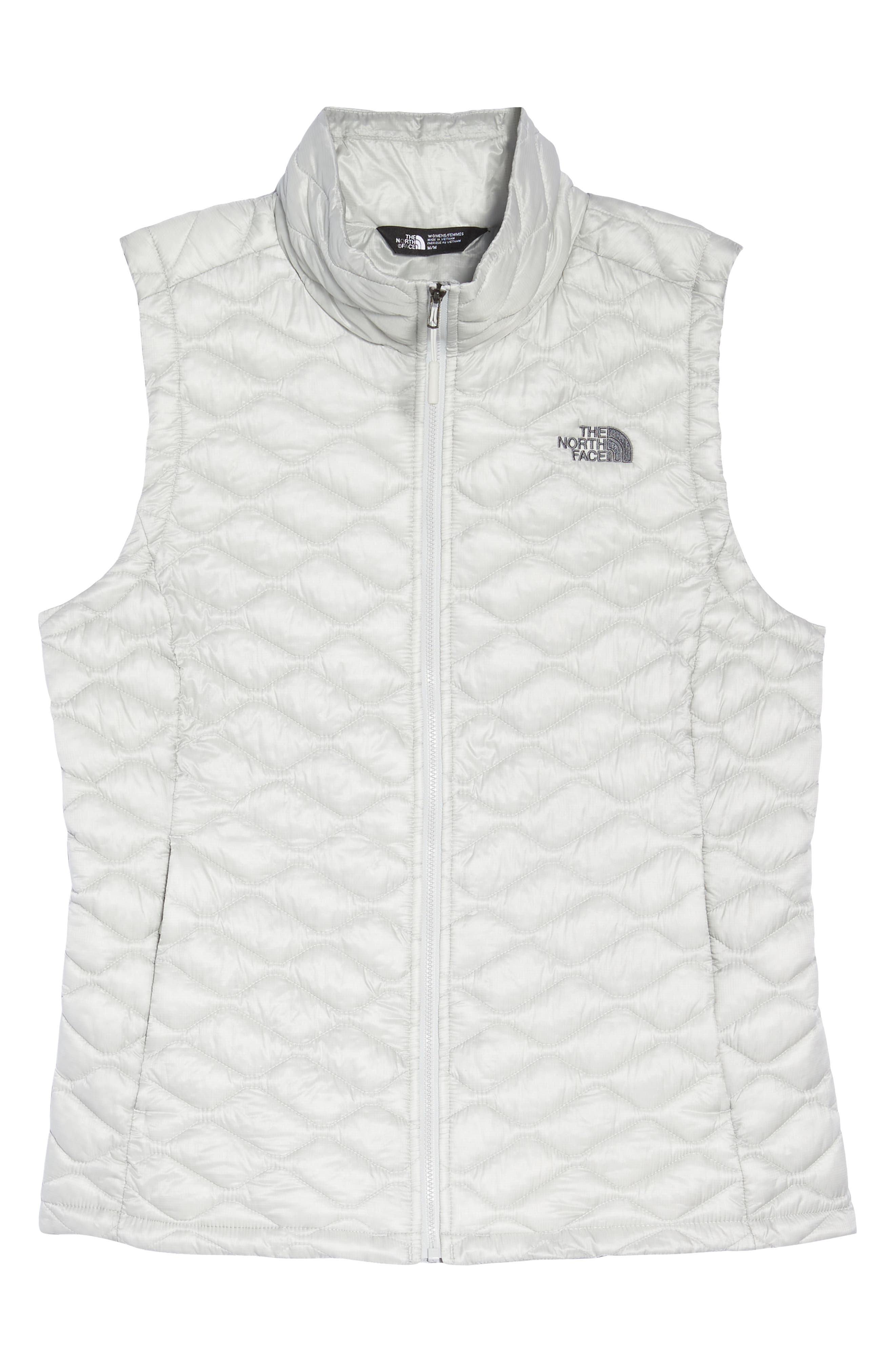 ,                             ThermoBall<sup>™</sup> PrimaLoft<sup>®</sup> Vest,                             Alternate thumbnail 13, color,                             030