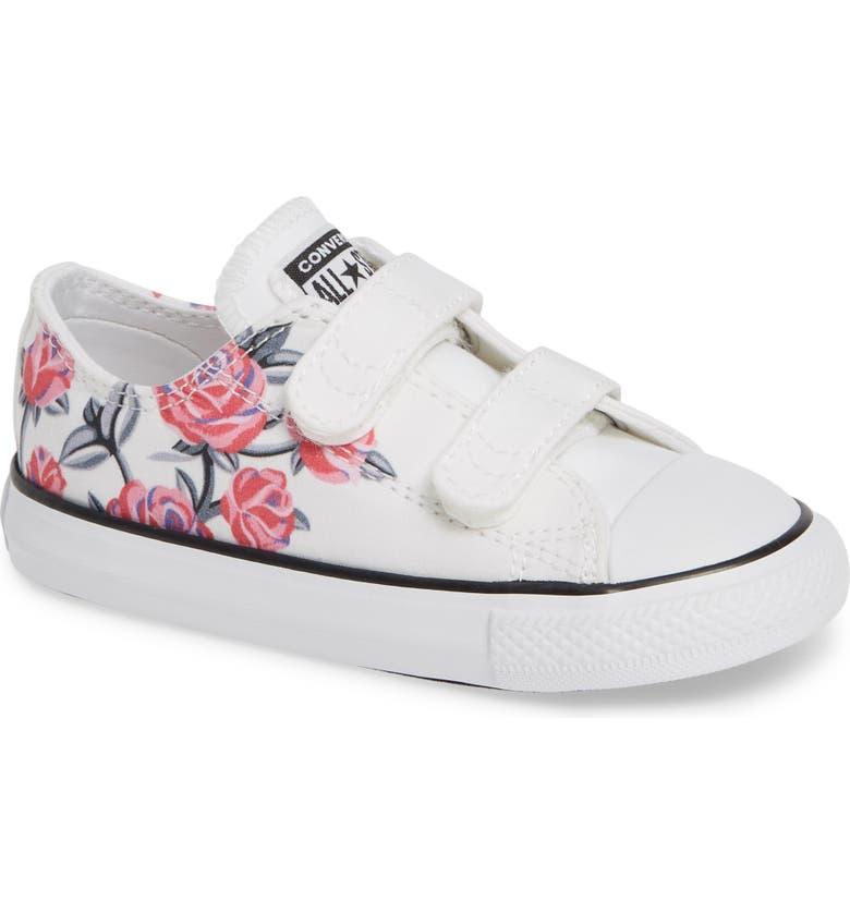 Converse Chuck Taylor® All Star® Pretty Strong 2V Sneaker